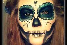 Make'up Art