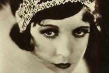 années folles / The Roaring Twenties,Burlesque, Cabaret, women, inspiring,gatsby,vintage,retro,twenties,zigfiels