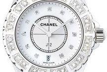 Popular Watch