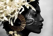 goddess / goddes worship goddes,women,nature,queen,demi-goddess,power women, natural beauty