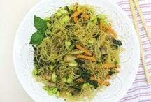 PLANT-BASED YUM ☺︎ / Plant Based Yum Yums +Low Carb/Sugar, Gluten Free