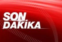 Gaziantep Gündem / Gaziantep Haberleri Hakkında Gelişmelerden Haberdar Olmak