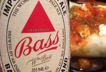 Beer & Ale ビール!とエール! / ビールとエールなど。 英国ローカルエールを守る会、会員でした。