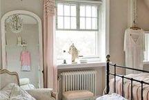 Wills Bedrooms