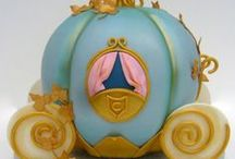 Princess Birthday Party / null