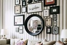 Home Decor - Decoration Ideas