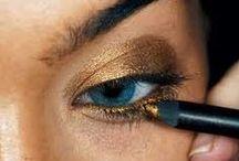 makeuphairup