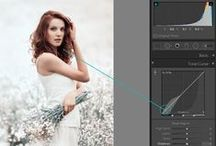 Photo tips and ideas