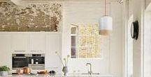 Cocoweb Interior Design Ideas