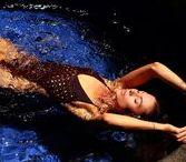 179,99 $ Chocolate monokini by goafreedom.com / bikini,body,swimsuits,bohemian,hippie,boho,one,piece,2017,tankini,ideas,tankini,black,swimwear,limited,edition,body,beach,models,girls,bikinis,summer,fashion,limited,edition,pool,palm,sand,bali,australia,california,american,sexy,caligirls,