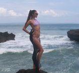 129,99 $ Video Violet Crochet Lace Tankini by goafreedom.com / bikini,body,swimsuits,bohemian,hippie,boho,one,piece,2017,tankini,ideas,tankini,black,swimwear,limited,edition,body,beach,models,girls,bikinis,summer,fashion,limited,edition,pool,palm,sand,bali,australia,california,american,sexy,caligirls,