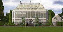 Arboretum and Botanical Gardens