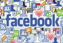 Zakelijk Facebook toepassen / Facebook is leuk voor met je vrienden Maar hoe kan je Facebook gebruiken voor meer klanten