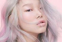 Color: Pastel