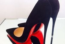 #shoes addict