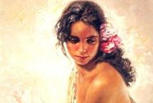 ART ~ JOSE ROYO