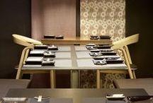 Alki in Restaurants & Bars
