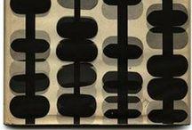 Paul Rand grafic design / Grafic designs by Paul Rand