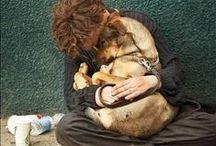 Heartwarming / by Faye Mackson