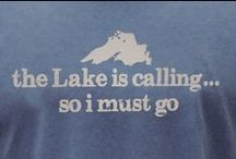 Lake Superior Apparel
