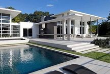 architecture / by ✦⊱ ιναиí ⊰✦