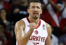 Turkey In Sport
