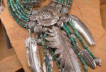 Boho ** Feathers ** Gypsy Spirit