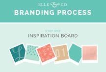 Grafik-Tipps / Welche Formate benutzt man wann? Wie sieht der ideale Banner aus?  Was macht eine Website schön? Infos hier.