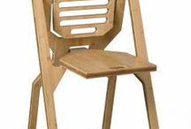 CNC Holzwelt / CNC Holz- und Kunststoffbearbeitung