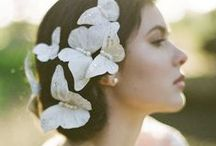 Butterfly Weddings / It's finally here... you're engaged and now all the fun planning begins! Here is our favorite collection of butterfly inspired wedding themes. From beautiful wedding cakes, jaw-dropping gowns, amazing centerpieces and all round pretty little details to make this the most memorable day of your life!