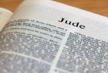 Bible Study / www.BornToWin.net