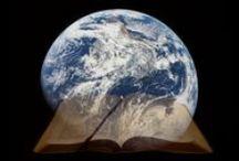 Sermons by Daniel Botha / www.BornToWin.net
