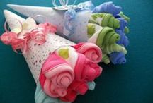 Baby Showers / by Ester Lucero