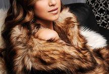 YouTube Beauty Gurus <3