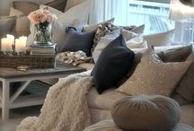 For Home / Ideas & inspiration for home and decorating