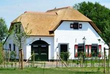 Impressie Buitenhof de Leistert / Buitenhof de Leistert in beeld.