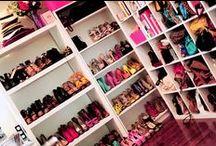 Closet♡♥