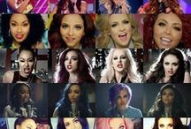 ★☆Little Mix ★☆