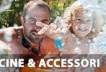 """Un'estate al mare / Gioca l'estate - Ercole Tempo libero www.ercoletempoli... www.facebook.com/... ERCOLE SU FB mettete """"mi piace"""" sulla pagina Ercole di facebook #mipiace #camping #pleinair #facebook #piscine #casa #home #offerte #polarbear #gommone #braccioli #piscina #mini #occhialini #cuffia #kids #bambini #estate #amaca #relax #gioco #giocare #spiaggia #nautica #kayak #prima #infanzia"""