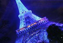 Paris ♡♥