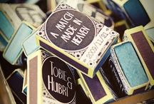 Blissfully Clever / Wedding tips, advice, and great ideas!