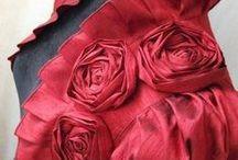 ruhából ruhát