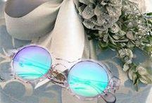 Christmas Gift Ideas / #christmasgift #christmas #christmaspresents #christmaseyewear #perfectgift #sunglasses #eyewear #fashioneyewear #christmasgiftideas #menssunglasses #ladiessunglasses #kidssunglasses #fishingsunglasses #polarisedsunglasses #polarisedeyewear #gifts #presents #giftideas #presentideas #justsunnies http://www.justsunnies.com.au/