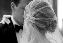 Blissfully Adorned / Accessories for the bride