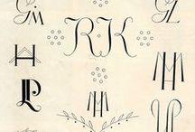 Deco Fonts