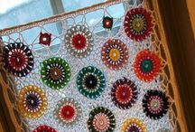 Crochet other / by Aor