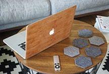 Gadgets & Tech Stuff / Technik, Gadgets & Lifestyle-Produkte im Test. Regelmäßig frische Reviews aus unserer Redaktion. Mehr auf Stuffblog.de