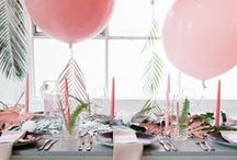 BABY SHOWER // / Gender Neutral Baby Shower Ideas, Girl Baby Shower Goodness, Boy Baby Shower Treats, And All Things Baby Shower.