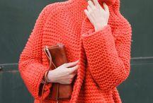 i love knit