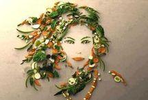 Food'Art